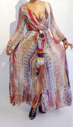 sydey max dresses images by tag boutique - Google Search
