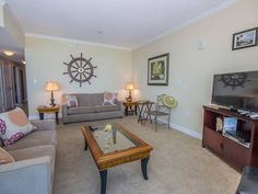 Sanibel 903 Gulf Shores (Alabama) Set in Gulf Shores, Sanibel 903 is an apartment boasting an outdoor pool. Guests benefit from balcony and a barbecue. Free WiFi is available . There is a dining area and a kitchen. Towels and bed linen are featured at Sanibel 903.