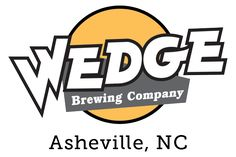 Wedge Brewing Company | Asheville, NC