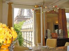 RentaVilla Europe - Apartment de Saxe - Upscale Apartment Rental Paris - Francehttp://www.rentavilla.com/photos/FRPAR06219/.jpg