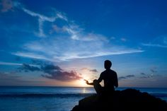 Meditation may be a challenge for most people to do as a habit. But it is not as difficult as some may think. There are several easy meditation techniques that Easy Meditation, Meditation Benefits, Mindfulness Meditation, Meditation Pictures, Buddhist Meditation, Mindfulness Practice, Mindfulness Quotes, Meditation Music, Guided Meditation