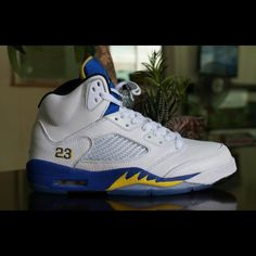 the latest ed19a 00f09 Laney 5 S Real Jordans, Buy Jordans, Womens Jordans, Jordan Shoes, Nike Air
