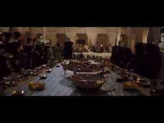 Filme Conquista de Reis Dublado e Completo