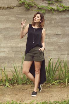 post-look-maxi-tee-tshirt-look-do-dia-vanduarte-blog-5