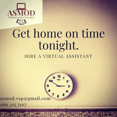 Save Time and Money! Ask me How! 066 215 7107 or asmod.vsp@gmail.com #VirtualAssistant #Admin Virtual Assistant, Business Planning, How To Plan, Money, Tips, Silver, Advice, Hacks, Counseling