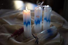 Juhlista Suomen itsenäisyyspäivää kauniilla itsenäisyyspäivän tähtikynttilöillä. Paloaika: n. 30 tuntia http://www.salonsydan.fi/tuote/itsenaisyyspaivan-tahtikynttila/