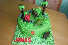 dinosaurus dort - Hledat Googlem