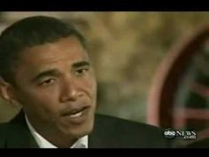 The most dangerous Barack Obama video ever!!! If you've ever had any doubt, this will clear it up real quick!