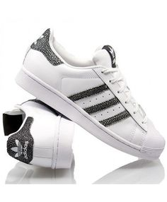 Buy Cheap Adidas Superstar Womens Factory Outlet T-1161 89bcebe15
