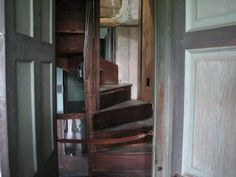 Best 1000 Images About Stairs And Steps On Pinterest 640 x 480