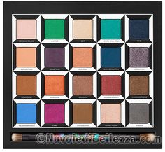 Urban Decay Alice Through the Looking Glass: La Nuova Palette 2016 - Nuvole di Bellezza