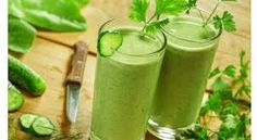 What are the best detox drinks? ▷ ASK.NAIJ