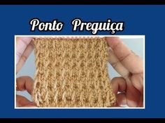 Knitting Paterns, Knitting Videos, Shibori, Couture, Free Pattern, Make It Yourself, Crafts, Diy, Handmade