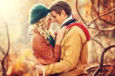 Nada mejor que amar y ser amado…Y más aún cuando estamos comenzando ese amor y todo es pasión, mariposas en el estómago y muchos besos y mimos. Por eso es que los amores que recién comienzan nos gustan tanto y despiertan en nosotros los mejores sentimientos.Celebremos el amor con estas frases para festejar