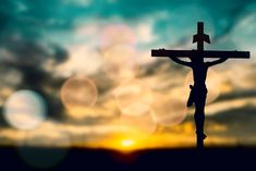 3 Reasons To Question & Rethink Your Theology of the Cross (Atonement Series)