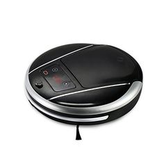 Robotic Vacuum Cleaner with Remote Control and Self Charg... https://www.amazon.com/dp/B01G6XTDNE/ref=cm_sw_r_pi_dp_x_0VG.xb45RSQ87