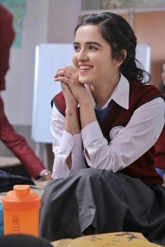 Shirley setia cute and hot bollywood Indian actress model unseen latest very beautiful and sexy images of her body curve south ragalhari nav. Shirley Setia, Girl Couple, Girly Pictures, Cute Beauty, Celebs, Celebrities, Beautiful Indian Actress, Bollywood Actress, Bollywood Fashion