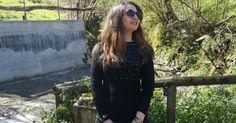 UN VESTIDO PARA MÍ♥ by bea : Little Black Dress