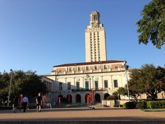 This Day In History: Charles Whitman Kills 15 In The University Of Texas