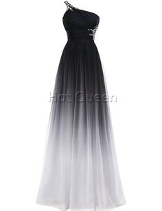 Cheap dress japanese, Buy Quality dresses denim directly from China dress up time prom dresses Suppliers: Two Pieces Long Mermaid Evening Dress Robe De Soiree O Neck Court Train Flowers Print Long Sleeves Evening Gown Prom Dre