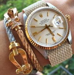 #menstyle#rolex#bracelet#style#fashion#diamond#gold