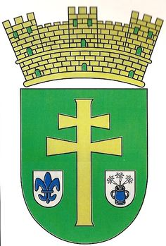 Escudo de Gurabo, Puerto Rico. Gurabo is a municipality in eastern Puerto Rico located in the central eastern region, north of San Lorenzo; south of Trujillo Alto; east of Caguas; and west of Carolina and Juncos. Gurabo is spread over 9 wards and Gurabo Pueblo. Population: 46,406 (2011) Unemployment rate: 11.9% (Jun 2014) University: Turabo University at Gurabo