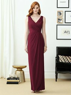 Dessy Collection Style 2958 http://www.dessy.com/dresses/bridesmaid/2958/