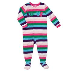 Carter's Baby Girls One-piece Polyester Micro « Clothing Impulse