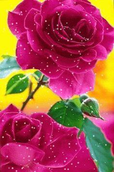 Me encanta es muy hermosa<3...son para ti..por tu amista..Mi amigo y Consejero..Espíritu Santo..<3