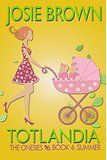 Totlandia: Book 5 (Contemporary Romance): The Twosies - Fall - Kindle edition by Josie Brown. Literature & Fiction Kindle eBooks @ Amazon.com.