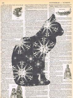 CatStars.Feline.Book