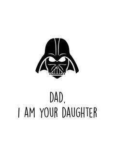 """Funny Card for Dad Fathers Day Card Dad I Am by TheSourPeach Are you looking for original ideas for a gift and you can't make a worthy choice? If you want to please a loved one and cause them a lot of positive emotions, then you should definitely look into <a href=""""https://deliveryofpleasure.com"""" rel=""""nofollow"""">Delivery Of Pleasure</a>, where you will find many original solutions. gifts for dad 