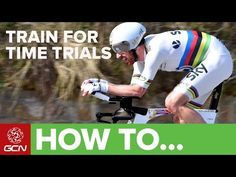 How To Fit Clip-On Aero Bars – Make Your Road Bike Into A Time Trial Machine - YouTube