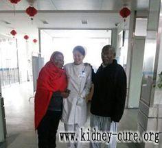 http://www.kidney-cure.org/diabetic-nephropathy-treatment/1407.html Как лечить пятилетнюю диабетическую нефропатию с повышенным креатинином? Диабетическая нефропатия- это одно из тяжелых осложнений сахарного диабета. И так если вы хотите ее контролировать и лечить, но самое важное- это контролировать сахар в крови. И в то же время ремонтировать поврежденные клетки и ткани почек и восстановить функции почек. Вон история больного, кто лечился у нас.