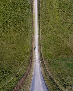 If you have been following anything drone related lately chances are you have seen one of the mind bending images like above that are very reminiscent of the scene from Inception when the ground is bent up at 90 degree angles. These images are crazy to look at and really make you look hard to find …