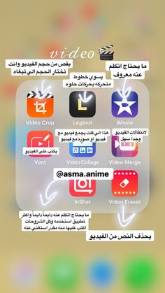 Font App, Good Photo Editing Apps, Pc Android, Iphone Wallpaper Quotes Love, Iphone App Layout, Learning Websites, Applis Photo, Pics Art, Tecno