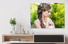 Print your photos on Acrylic with 3 easy steps. Acrylic printing displays your pictures with best quality. Transform your space with custom acrylic prints at CanvasChamp. Acrylic Photo Prints, Print Your Photos, Acrylic Display, Modern Art, Artwork, Printing, Pictures, Experiment, Family Room