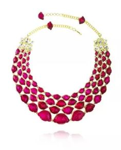 7 Things You Probably Don't Know About Rubies | JCK