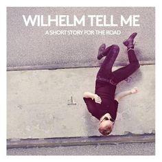 Wilhelm Tell Me - Oberhausen - 26.09.2014