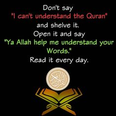 Muslim Quotes, Religious Quotes, Islamic Quotes, Quran Verses, Quran Quotes, Hindi Quotes, Qoutes, Ya Allah Help Me, Wise Quotes
