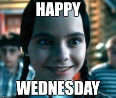 Wednesday Work Meme, Funny Wednesday Memes, Good Wednesday, Thursday Humor, Monday Humor, Funny Memes, Funny Quotes, Work Memes, Work Humor