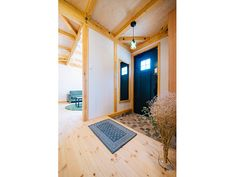 WHITE COVACO Garage Doors, Mirror, Outdoor Decor, Furniture, Home Decor, Interior Design, Home Interior Design, Arredamento, Mirrors