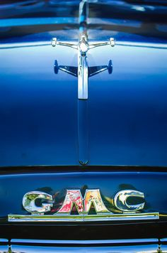 gmc prints, gmc pictures, gmc images, gmc photos, gmc photographs, gmc photography..Re-pin brought to you by agents of #Carinsurance at #HouseofInsurance in Eugene, Oregon