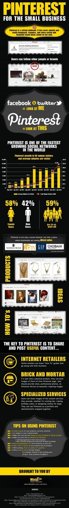 The new big thing in advertising is mobile marketing. Read on for some tips on how to use mobile marketing to your business. Do not just add loads of numbers when you are constructing a mobile marketing database. Marketing Digital, Marketing Mail, Inbound Marketing, Business Marketing, Content Marketing, Online Marketing, Online Business, Business Infographics, Create Infographics