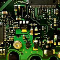 49 FREE Software Tools for Electronics