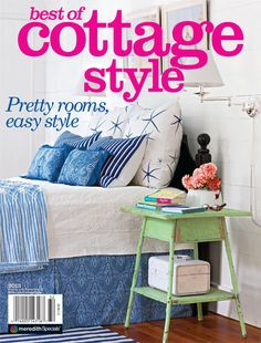 101 best our specialty magazines images on pinterest better homes rh pinterest com