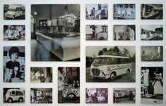 gelato-museum in Bologna