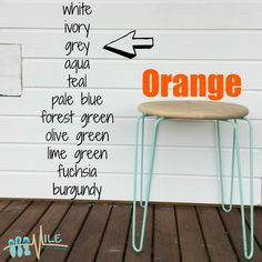 89 Winter Colour Theory Ideas Winter Colors Colours That Go Together Color Theory