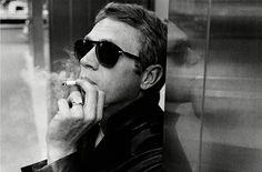 Steve Mcqueen Persol sunglasses men