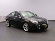 buick on pinterest buick buick riviera and buick regal. Black Bedroom Furniture Sets. Home Design Ideas
